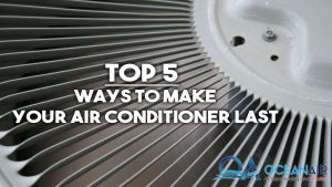 5-ways-to-make-your-air-conditioner-last