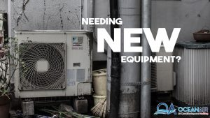 update-your-hvac-system
